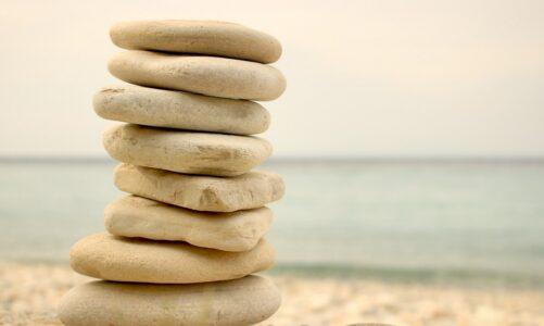 """Инспиративни мисли за трпението: """"Од сите воини најголеми се времето и трпението"""""""