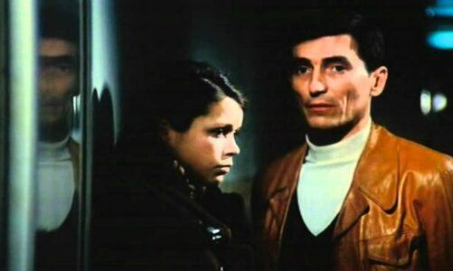 Исправи се, Делфина – филм инспириран од вистински настан, животното достигнување на Атина Бојаџи