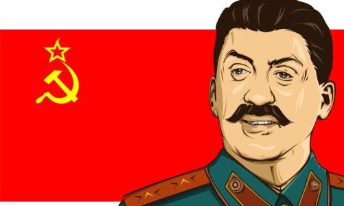 Како размислувал Сталин? Еве неколку негови изреки