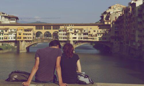 Љубовта денес: Дали постои страв од романтика?