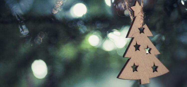 Мисли за Нова година, нови почетоци, можности и шанси