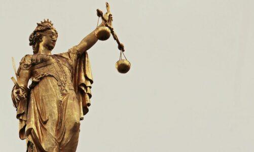 На неправдите не смее да се премолчи