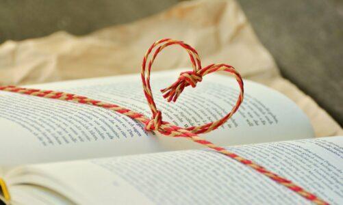 """Најубави цитати за искреноста: """"Искреноста е првото поглавје во книгата на мудроста"""""""