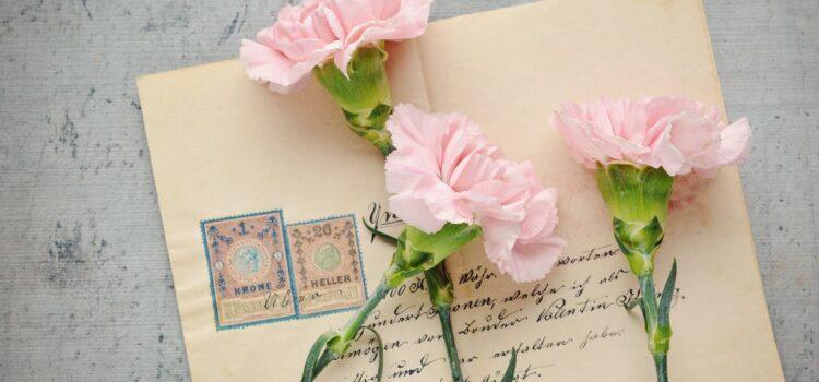 Писмо до тебе - Ема Атанасовска