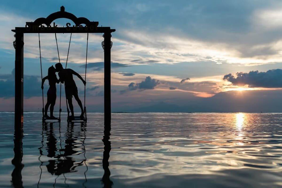 Романтизам – движење на слободата во уметноста