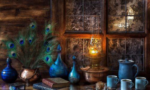 Во што се разликува добрата уметност од лошата? – Лав Толстој