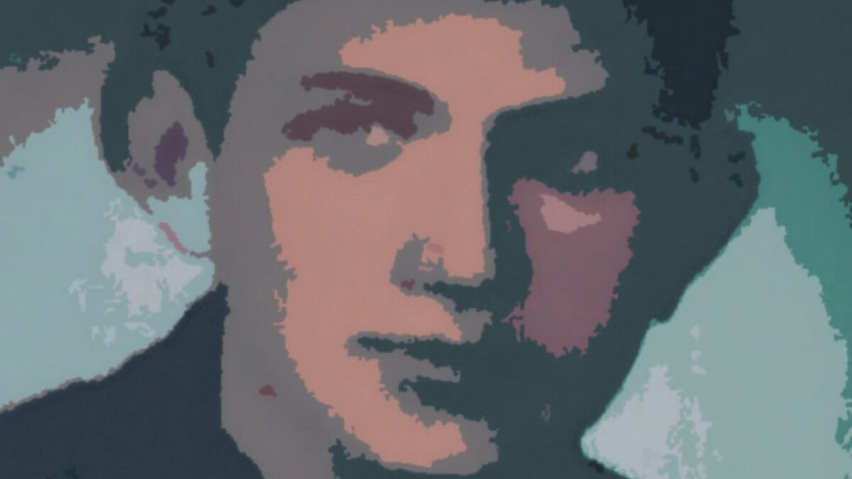 Ацо Караманов - македонски поет, борец и лиричар