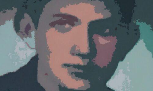 Ацо Караманов – македонски поет, борец и лиричар