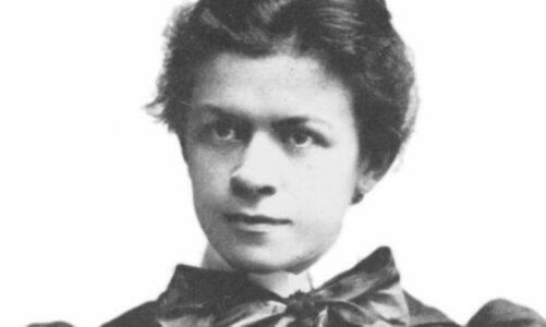 Другиот Ајнштајн: Која е Милева Мариќ?