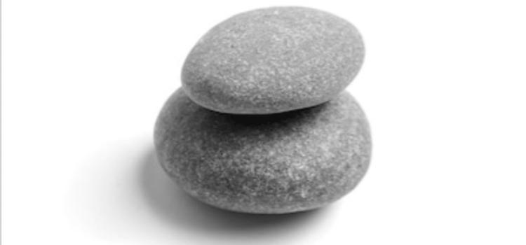 Камен на камен