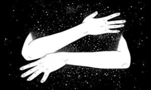 Сѐ ти простувам – Анастасија Лефкоска