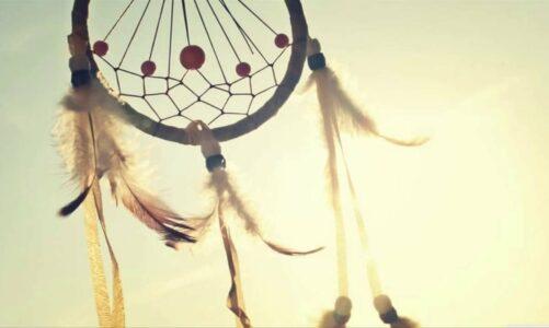 Багаж од желби – Сињора Индовино