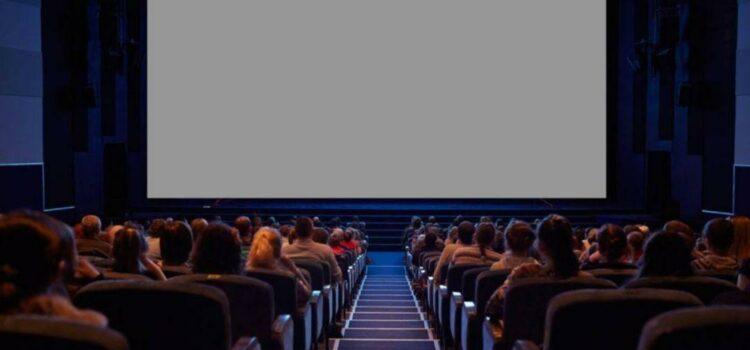 Дали пандемијата ќе го уништи киното?