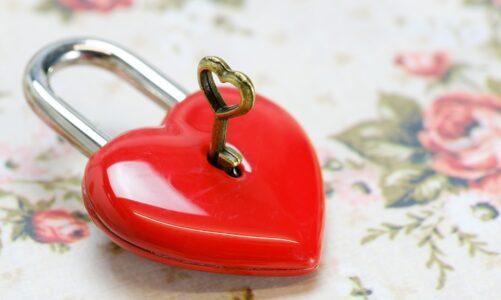 Хегел и контрадикторноста на љубовта