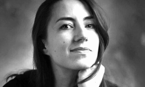"""""""Кафе со преведувачот"""" онлајн настан со гостување и книжевна дискусија со Румена Бужаровска"""