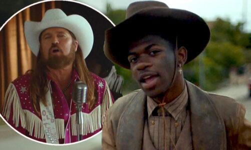 Најголем хит: Оваа песна влезе во историјата