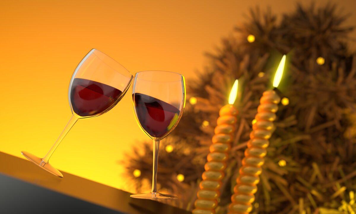 Обичаи и народни песни за Стара Нова година