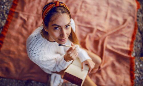 Отелотворување – Софи Индовино