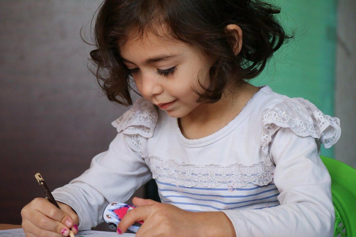 Поучна приказна: Составот кој расплакал една учителка
