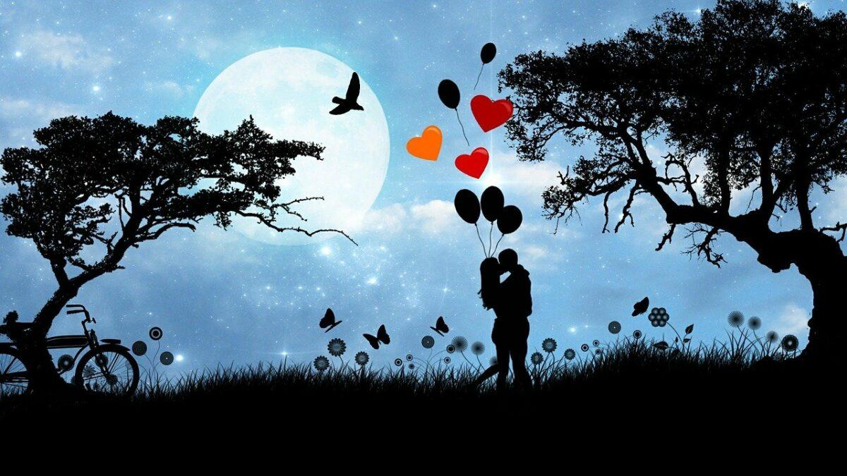 Што вели психологијата за љубовниците?