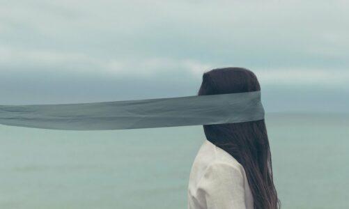 Зошто сме слепи при очи? Феноменот доброволно слепило