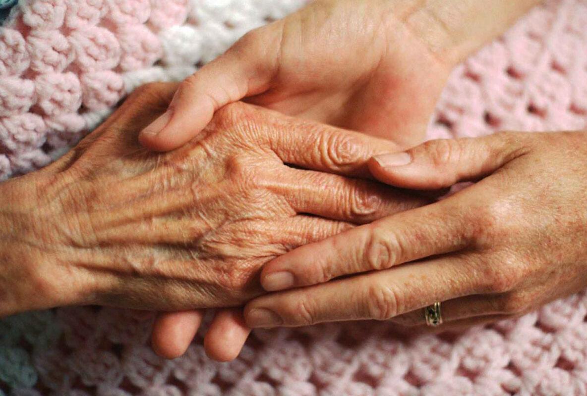 Убавите раце - Николина Ќорвезиорска
