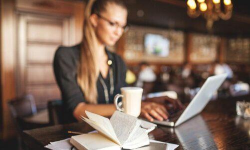 Главните грешки на новите писатели