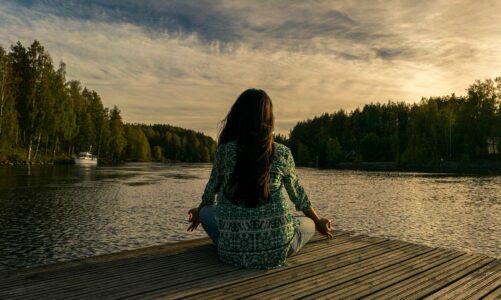 Епитаф за младешките соништа – Јована Јаневска