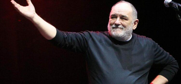 Ѓорѓе Балашевиќ замина во вечноста, неговите обожаватели се во шок