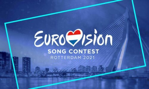 Историјата на Евровизија, кои се нејзините почетоци и кога ќе се одржи оваа година?