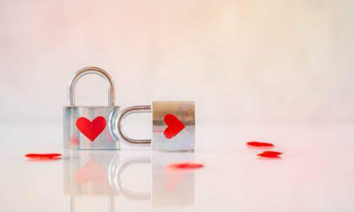 Сакрифација за љубов – Маид Чорбиќ