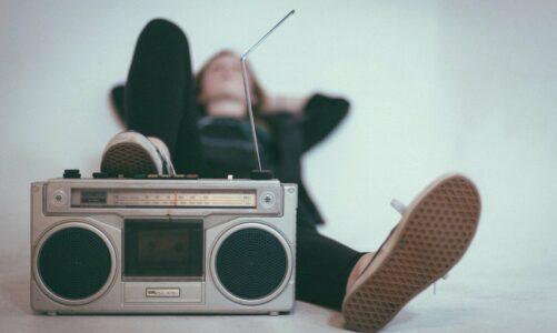 Се одбележува светскиот ден на радиото и стогодишнина од неговото постоење
