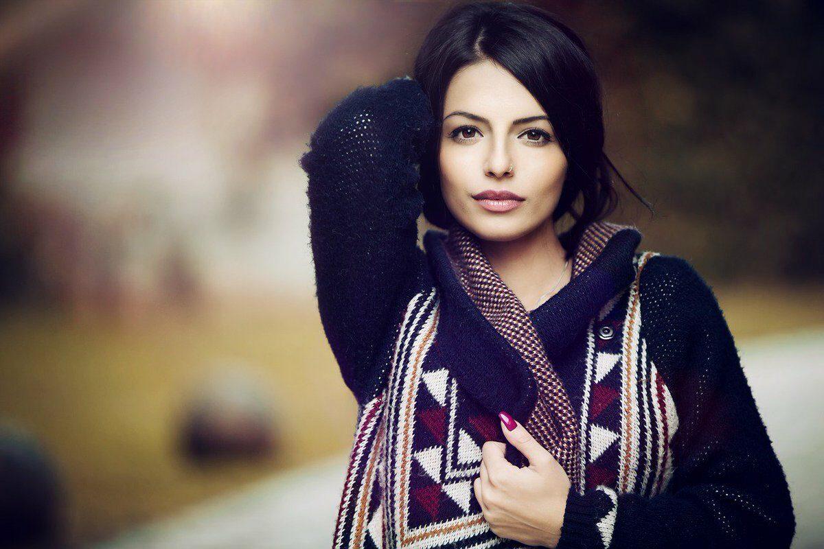 Ти - Милица Пауновска