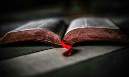 Ти простувам за да Ми прости – СП Апостол