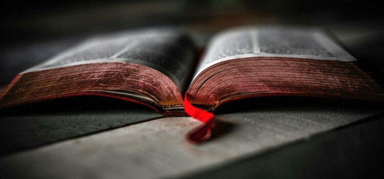 Ти простувам за да Ми прости - СП Апостол