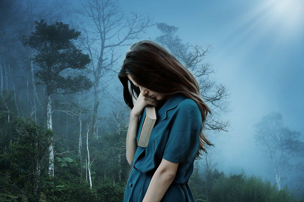 Тивко умирање - Сабахета (Ета) Мерсими