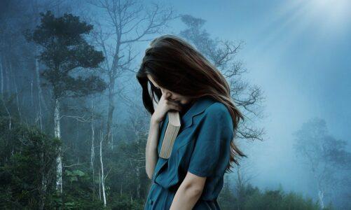Тивко умирање – Сабахета (Ета) Мерсими