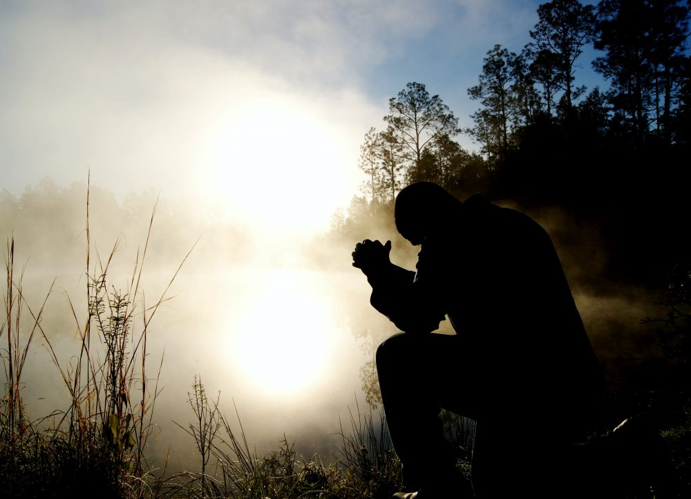 Бидете будни и молете се - СП Апостол