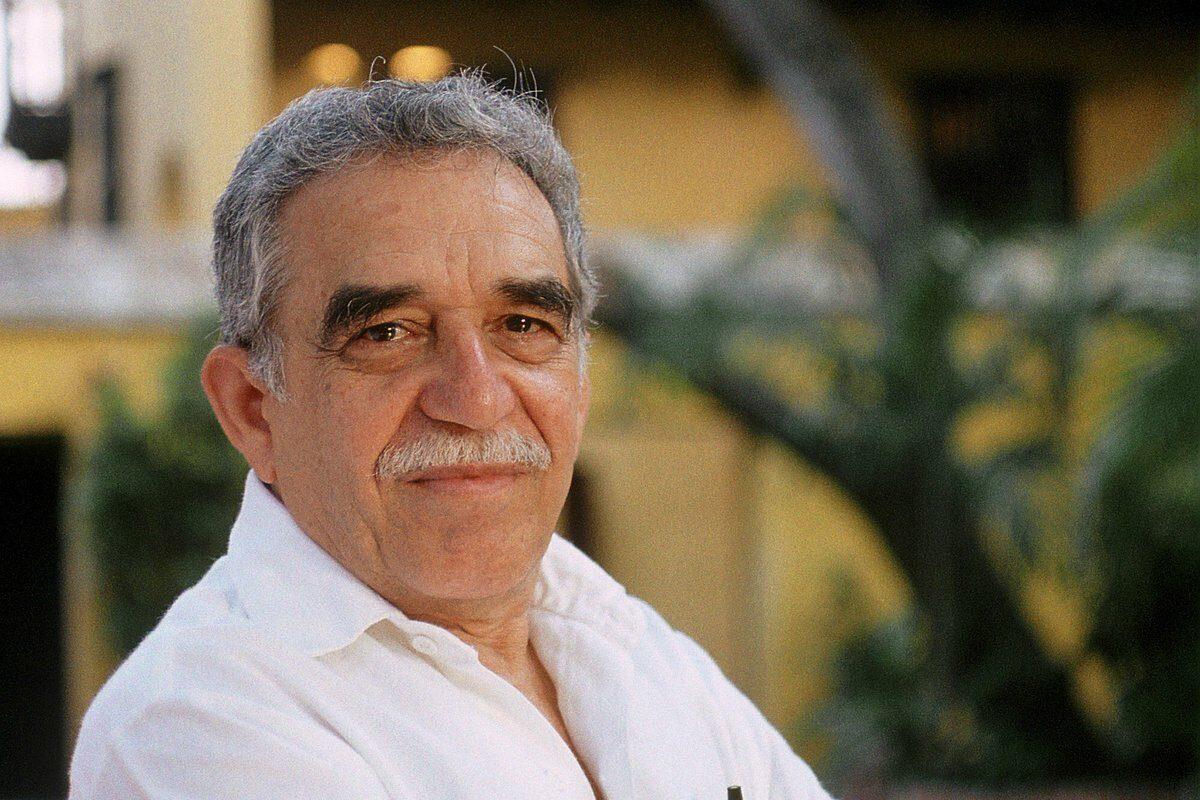 На денешен ден е роден Габриел Гарсија Маркез
