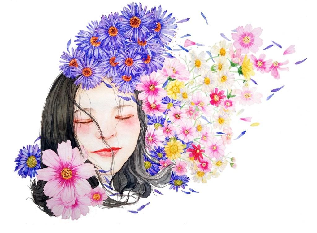 Поинаква - Сузана Божиновска
