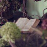 29 афоризми од сатиричарот Миле Ѓорѓијоски кои вреди да се прочитаат