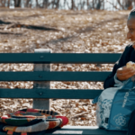Ручек со Бог - кратка приказна