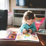 Литературата за деца – Николина Ќорвезироска