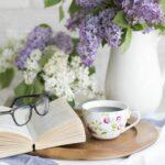 Поклони со книга - Сабахета Ета Мерсими