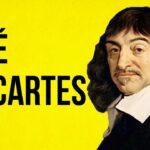 4 правила на Рене Декарт со кои ќе ја спознаеме вистината