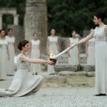 Култот за римската енигматична божица Веста